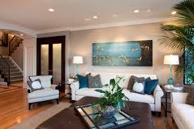 glamorous modern family room robeson design san diego interior