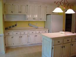 refinishing kitchen cabinets without sanding u2014 home design