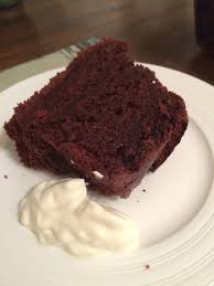 chocolate beetroot cake thehungrylinguists