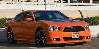 dodge charger srt8 superbee rent dodge charger srt8 superbee in honolulu hawaii oahu for 129