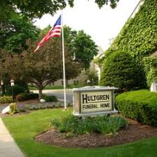 dupage cremations hultgren funeral home and cremation services 13 photos