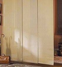 Panel Curtains Room Divider 15 Best Room Divider Images On Pinterest Room Dividers Abstract