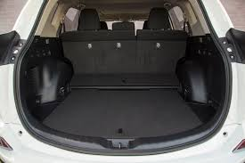 interior design amazing toyota rav4 interior dimensions home