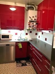 meuble cuisine et gris meuble cuisine et gris ikea cuisine ikea cuisine