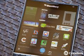 blackberry passport review crackberry com