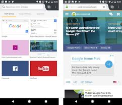 browser for android best android browsers android central