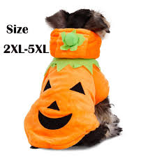 pumpkin costume halloween compare prices on dogs costumes halloween online shopping buy low
