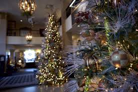 prepossessing outdoor decorations clearance with
