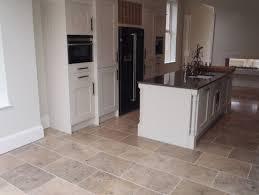 jura grey beige mixed limestone honed finish limestone tiles