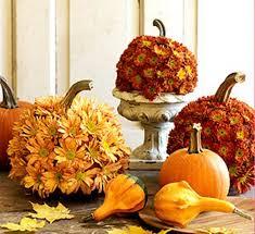 fall wedding centerpieces fall wedding inspirations
