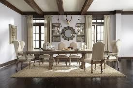 pulaski dining room furniture discontinued pulaski bedroom furniture corporation virginia leather
