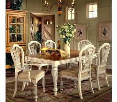 cottage dining room sets country cottage dining table promotop info