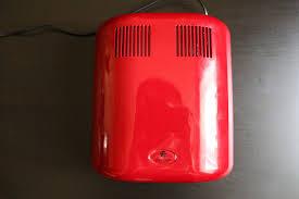 уф лампа 36w planet nails asn tunnel красная u2014 купить в интернет