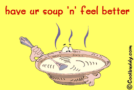 get well soon soup coolbuddy greetings