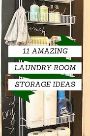 Decorated Laundry Rooms by 161 Best Laundry Rooms Bob Vila U0027s Picks Images On Pinterest