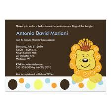 lion king invitations birthdays images invitation design ideas