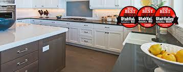 Kitchen Cabinets Salt Lake City Granite Countertops Salt Lake City Utah Creative Granite U0026 Design