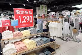 clothing stores 5 popular japanese clothing brands jw web magazine