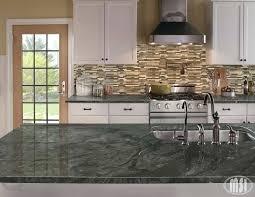 vintage kitchen backsplash home depot kitchen backsplash glass tile mindcommerce co