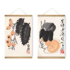 compare prices on wooden canvas online shopping buy low price