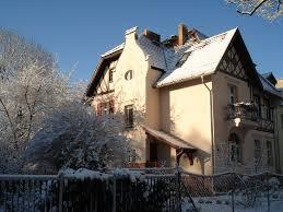 Das Wohnzimmer Berlin Prenzlauer Berg Bed And Garden Berlin Fewo Direkt