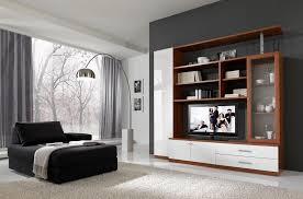 cabinet design in living room interior design for home remodeling