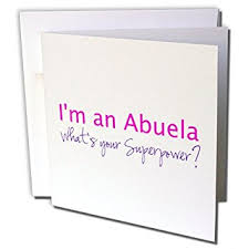 Funny Gift Baskets Buy Inspirationzstore Typography Im An Abuela Whats Your