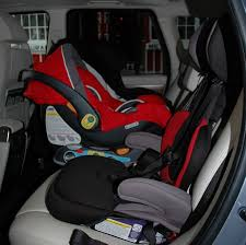 mazda range of vehicles the car seat lady u2013 tips for fitting 3 across