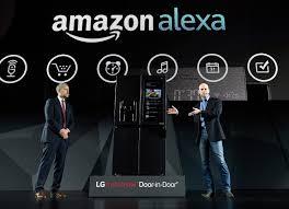 amazon com liquid image impact why amazon u0027s alexa is the future of computing vox