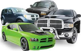 dodge truck racing dodge parts and accessories at summit racing