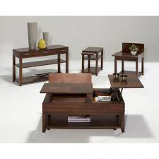 Coffee Tables That Lift Up Coffee Tables Double Lift Top Coffee Table Small Lift Table