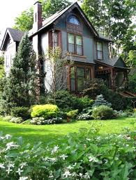 small house garden design ideas 28 beautiful small front yard