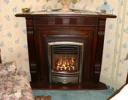 Ventless Wall Mount Gas Fireplace Tips Corner Ventless Gas Fireplace U2014 Cookwithalocal Home And Space