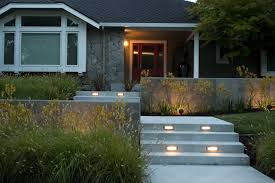 modern front yard landscaping incredible modern front yard landscaping ideas modern front yard