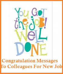 congrats on your new card congratulation messages achievement