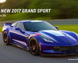 2nd corvette chevrolet corvette grand sport black metallic amazing grand