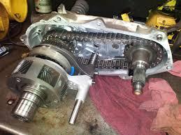 19 2001 chevy 2500hd np263 factory repair manual 2453 f 246