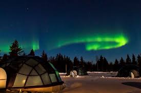 best place to view northern lights best places to see the northern lights around the world travel channel