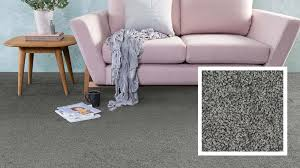 Norman Carpet Warehouse Buy Carpet Carpet Tiles Squares U0026 Underlay Harvey Norman