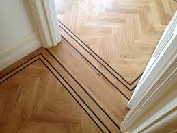 Parquet Style Laminate Flooring The House Project Parquet Flooring Options Holly Goes Lightly