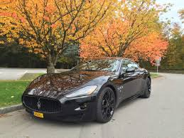 gran turismo maserati 2015 great news for all mc shift cars no more jerky box and pics of