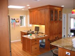 San Jose Kitchen Cabinets Price Lakecountrykeyscom - Kitchen cabinets san jose ca