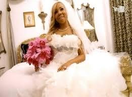 t i and tameka u0027tiny u0027 harris celebrate wedding anniversary with