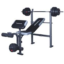 argos gym bench maximuscle bench and weights package with advanced heartrate watch