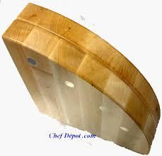 porsche 301 german cutlery porsche knives best knife design