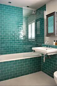 turquoise tile bathroom bathroom tiles trends with photogallery of interiors 2017 small