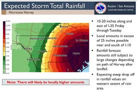 will i get black ops 3 on friday from amazon in the mail hurricane harvey hits texas latest austin weather updates