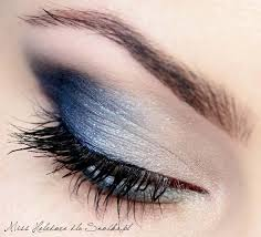prom makeup 2016 2016 for blue eyes tutorial prom makeup