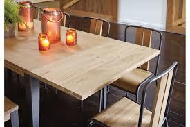 la z boy dining room sets manhattan extension addition by la z boy harvey norman new zealand