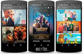 show box apk showbox app and install showbox
